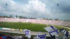 ASU Politehnica, victorie cu Dacia Unirea Brăila
