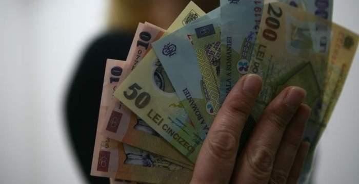 Taxe mărite la Timișoara