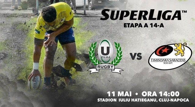 Superliga de rugby