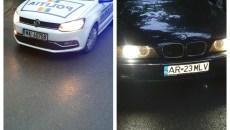 Anchetă internă în IPJ Arad