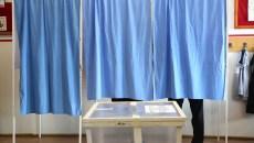 Exit-Poll Avangard-CURS pentru ora 19.00. PSD la egalitate cu PNL