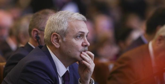 Se conturează dezastrul pentru PSD-ALDE