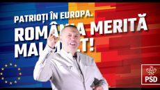 Nicolae Guță, manea pentru electoratul PSD