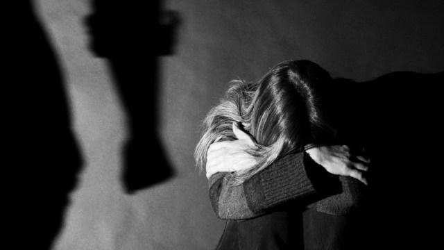 La Timișoara se va înființa un adăpost pentru femeile afectate de violența domestică