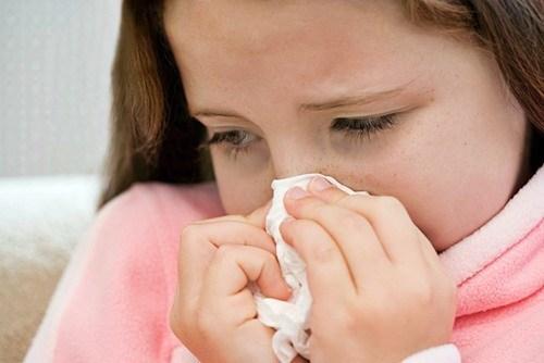 Sute de pacienți cu viroze, în Timiș