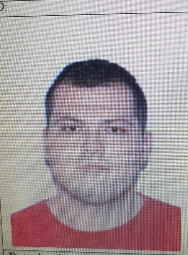 Tânăr dispărut în Timișoara
