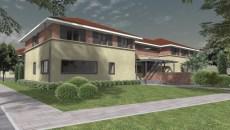 Casa familiala Gavojdia