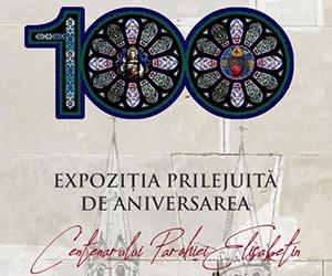 Muzeul National al Banatului - Centenarul Parohiei Elisabetin