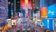 revelion new york