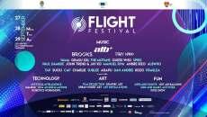 Flight Festival