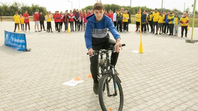 Cyclo-Fest Turul Banatului
