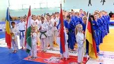 European Champion Club Cup U15