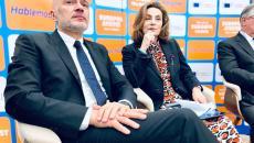 dezbatere fonduri europene