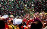 carnaval37405