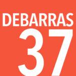 Débarras37 spécialiste du vide maison sur Tours et vide locaux dans tout le département de l'Indre et Loire