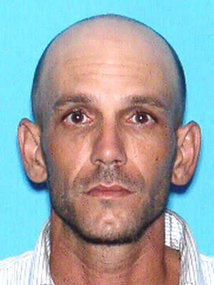 Volusia county sex offender search