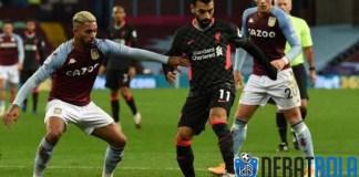 Aston Villa vs Liverpool Terancam Ditunda