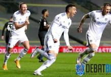 Investasi Besar Leeds United Diharapkan Raih Prestasi