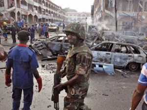 boko-haram-just-pulled-off-one-of-the-deadliest-terrorist-attacks-in-history