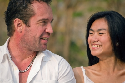 Image result for asian women white men