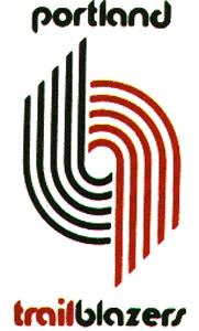 Portland ancien logo