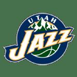 Jazz-logo