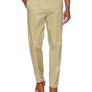 pantalon caballeros