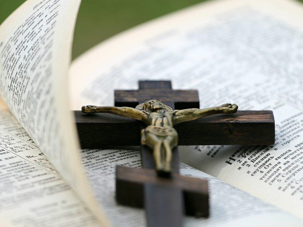 ▷ Conoce los Requisitos para el bautizo