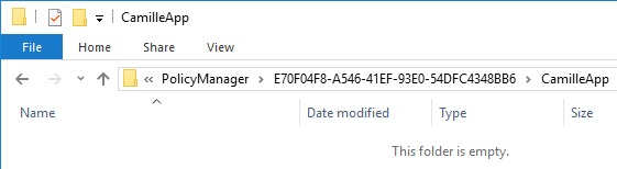 ADMX-Ingestion-Delete-Location-Files