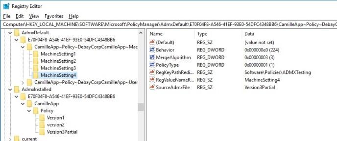 ADMX-Ingestion-PartialUpdate-Location-Registry-set4