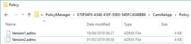 ADMX-Ingestion-Update-Location-Files