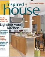 inspired-house