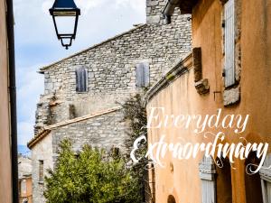 Provence_Lacostes_Dubiel 1