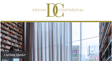 Check out Design Confidential