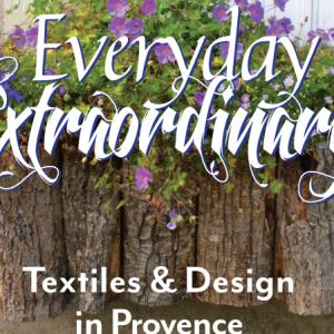 Provence2017_OnlineAd - Copy - Copy