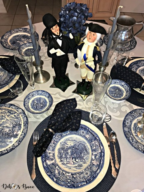 presidents-day-table-tablescape
