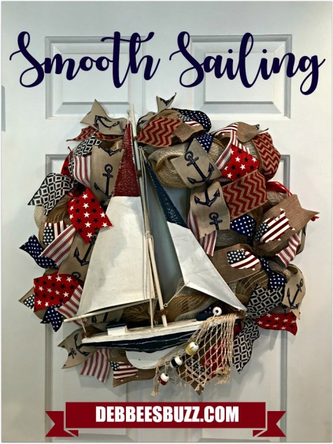 smooth-sailing-deco-mesh-wreath-full-view