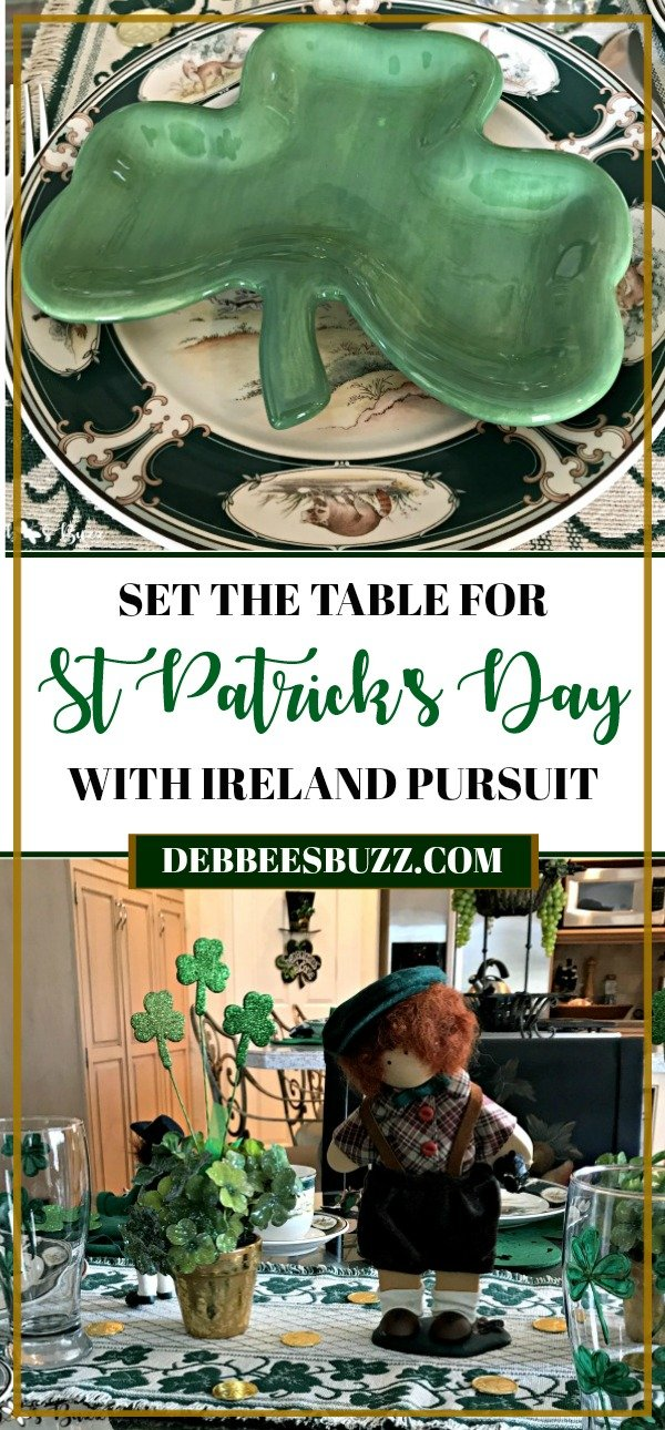 St-Patricks-Day-table-Ireland-Pursuit-dishes-pin