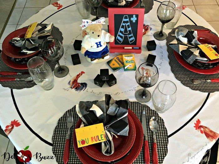 back-to-school-tablescape