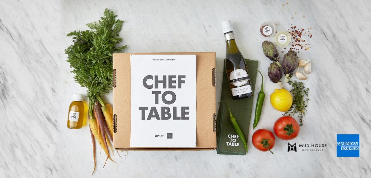 Banner Chef to Table Israel Credit PR