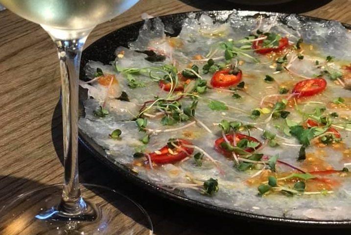 Lola Martin - Herzliya - Restaurant