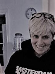 Debbie Jenner