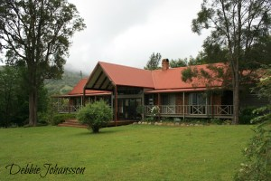 kangaroovalleyhouse2