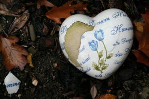 heart-480367_1280