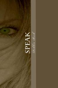 bookcoverimage-spk