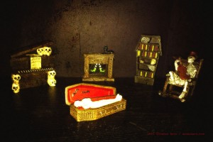 Haunted-House-Scene-2