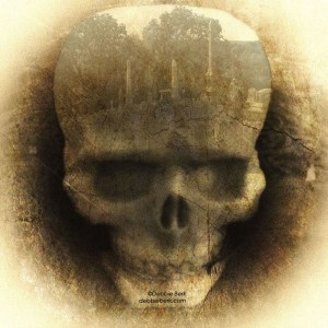 Skull-Cemetery-3