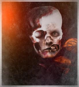 zombie-skull-2