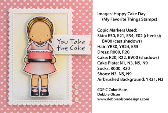 Happy Birthday 1d Pics Color