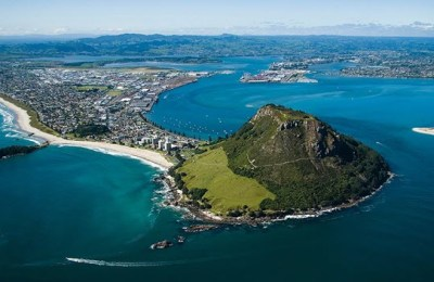Thankful for Tauranga – Roadshow Stop #1